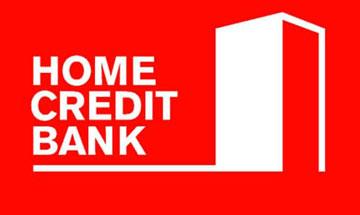 Кредит наличными в Банк Хоум Кредит