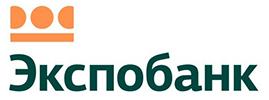 кредит Экспобанк